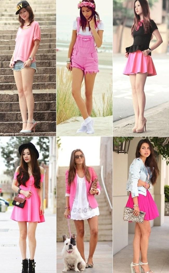 rosa-look0