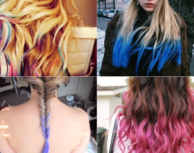cabelo-colorido0