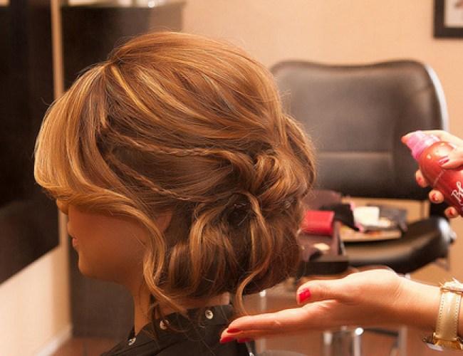 penteado1