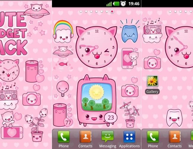 apps-tela