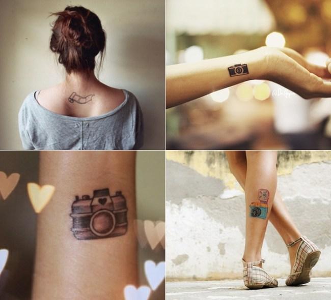 tatuagem-camera2