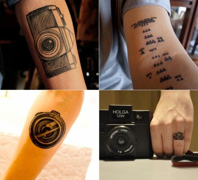 tatuagem-camera3