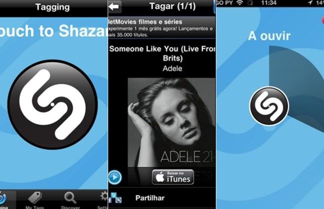 aplicativo-sha
