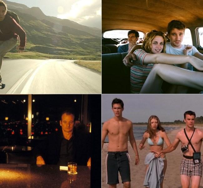 filme-viajar1