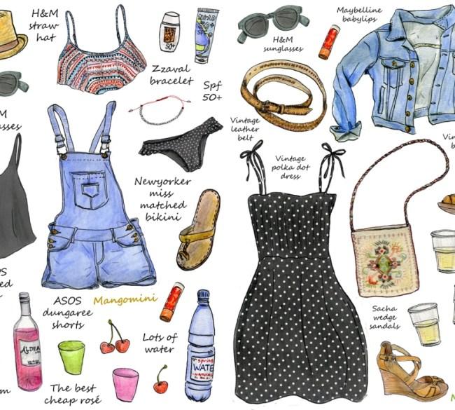 ilustração-mam3