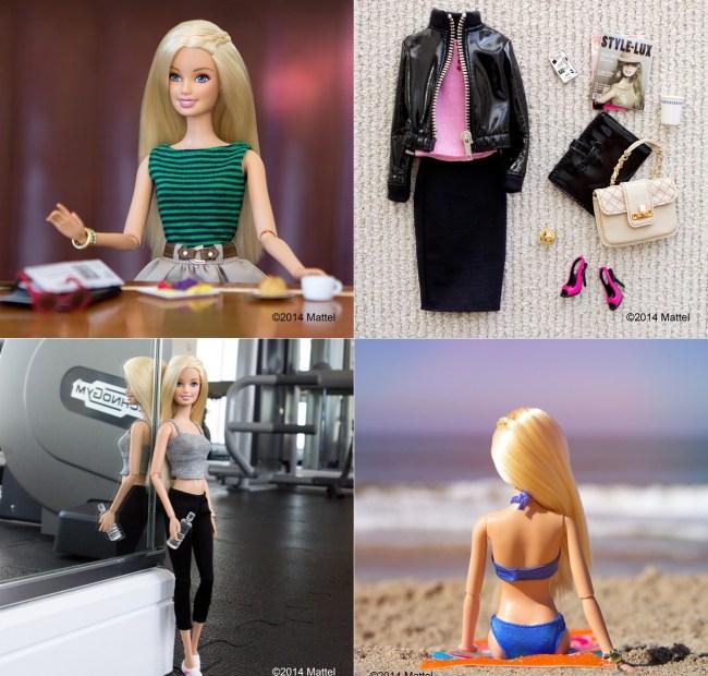 instagram-barbie2