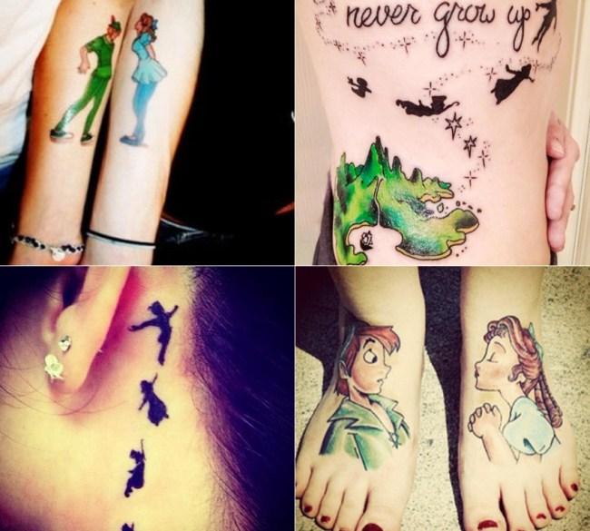 tatuagem-disney0