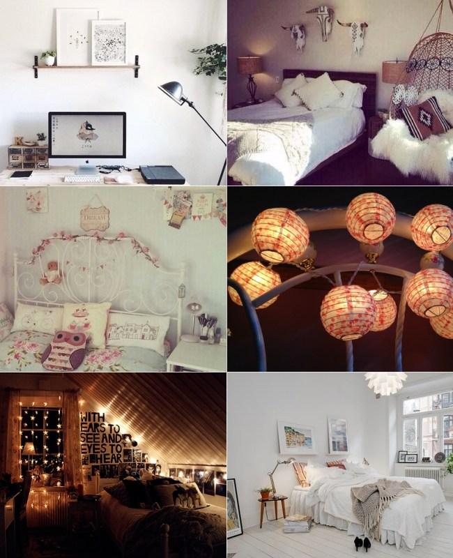 decoração-tumblr3