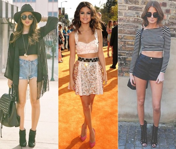tendencia-cropped