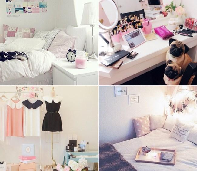 decoração-girlie1