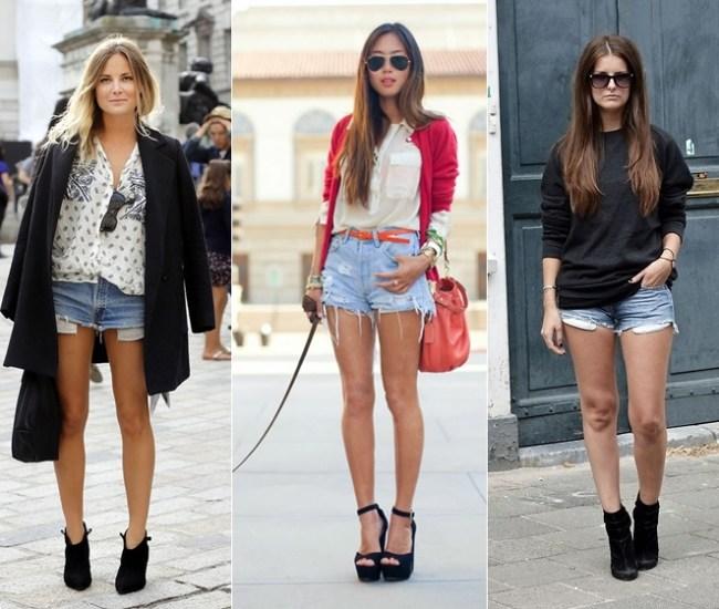 short-jeans-0