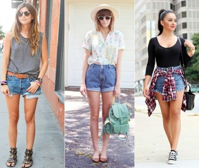 short-jeans-1