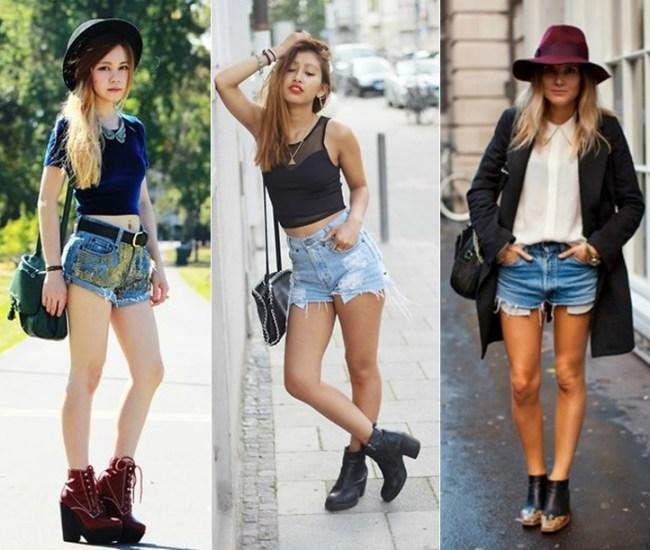 short-jeans-2