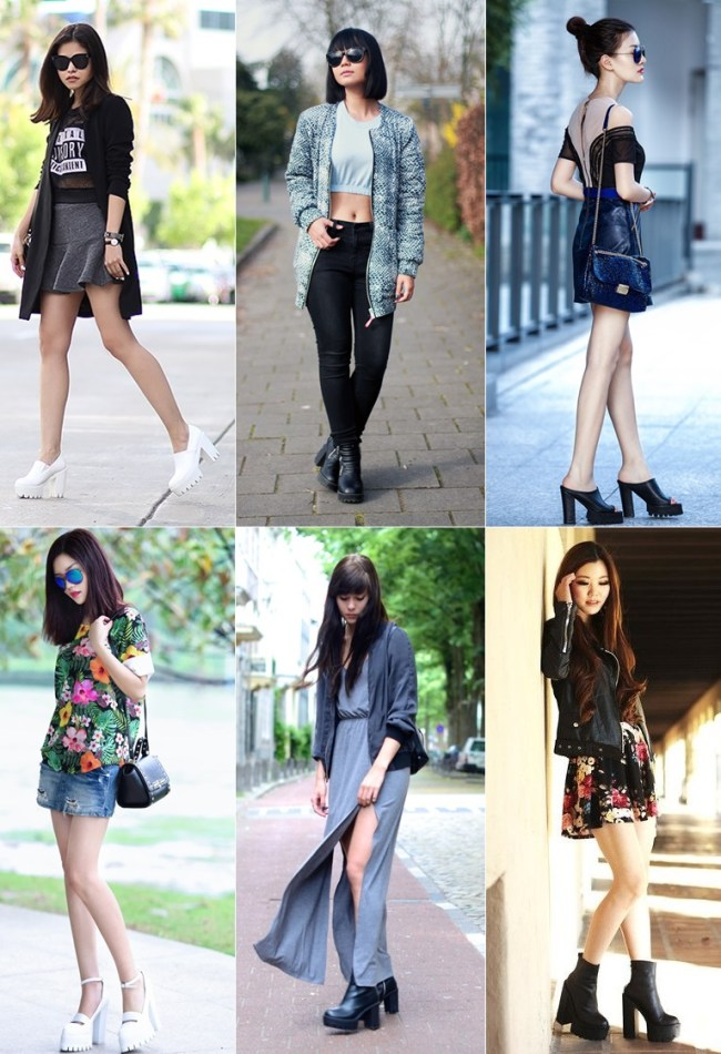 look-estilo-tratorados