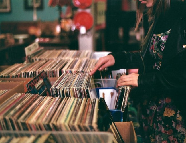 musicacantar