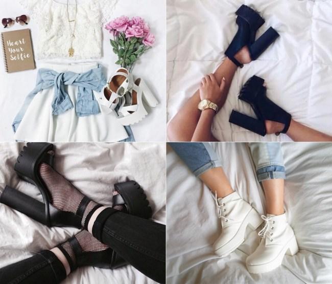 salto-calçado-tratorado