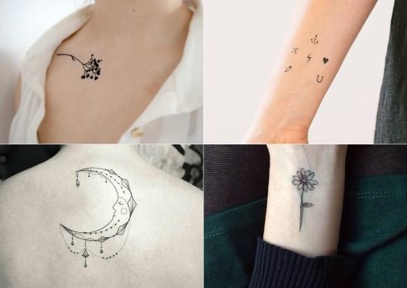 tatuagem-minimalista1