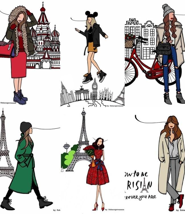 ilustração-fashion-elvira0