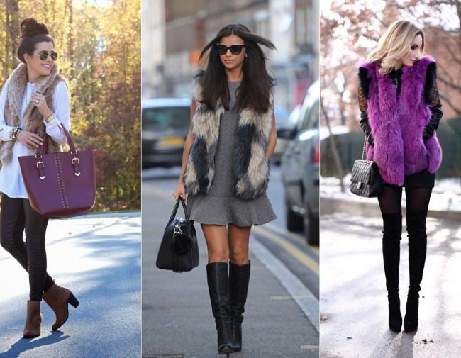 look-colete-frio-inverno3