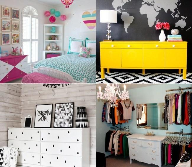 decoração-quarto-cômoda4