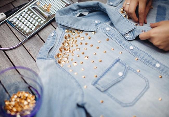 diy-capa-fashion-blog