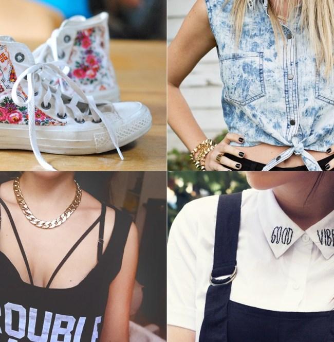 diy-fashion-customização-3