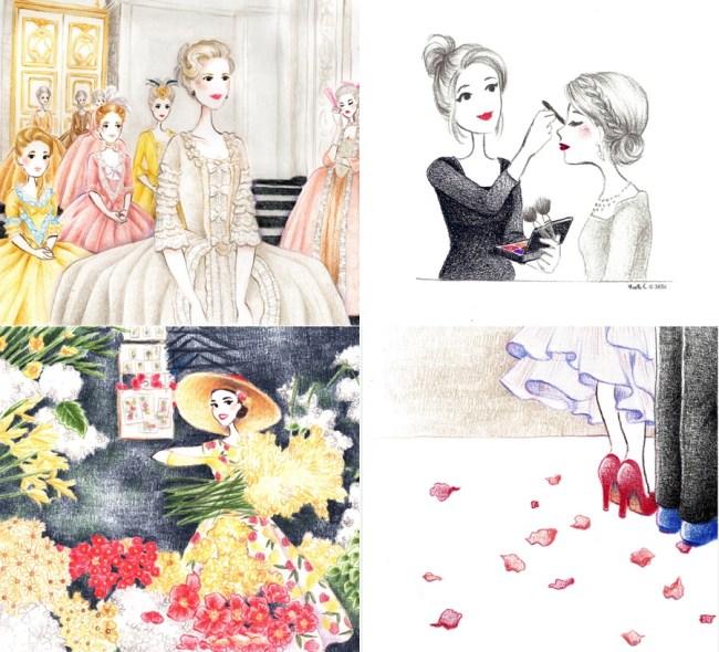 ilustração-maelle-paris1