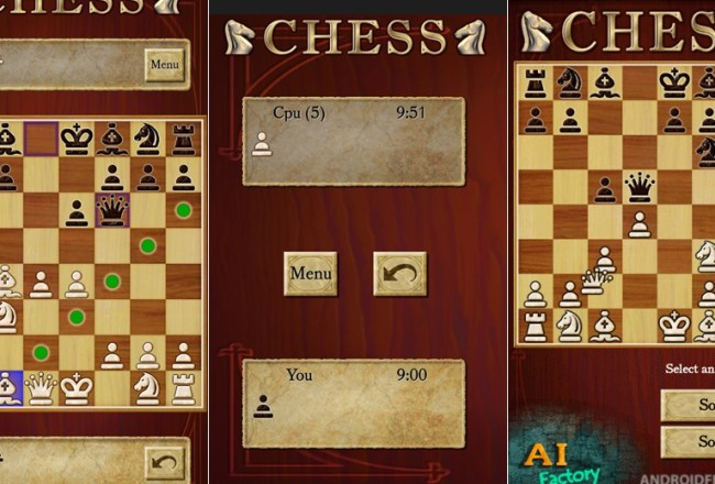 jogo-chess-jogar