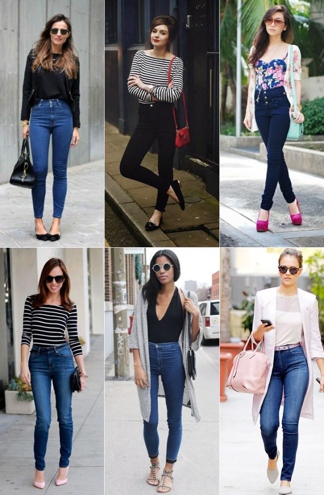 calça-cintura-alta-skiny