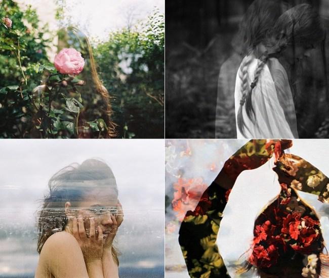inspiração-fotografias-dupla-exposição