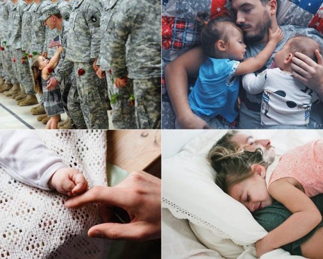inspiração-fotos-dia-dos-pais2