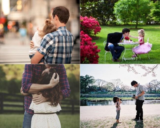 inspiração-fotos-dia-dos-pais3