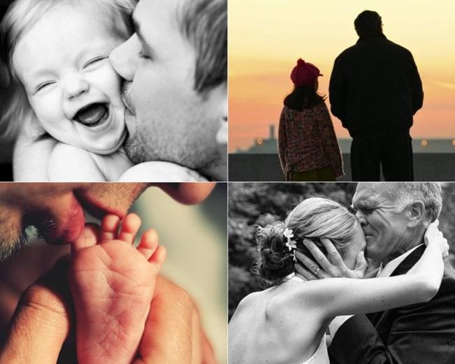 inspiração-fotos-dia-dos-pais5