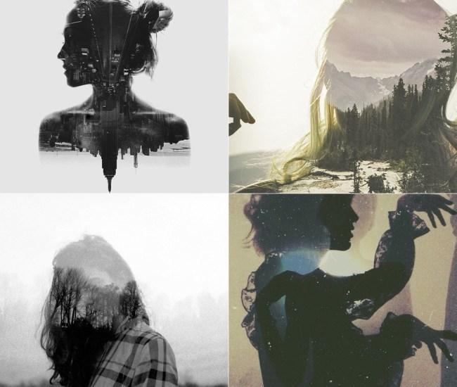 inspiração-fotos-dupla-exposição1