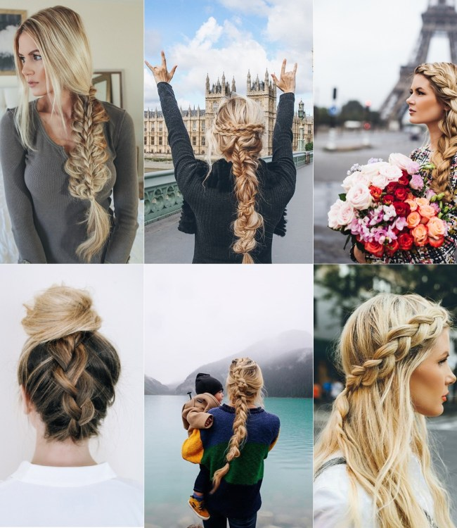 cabelo-tranças-rainha-amber