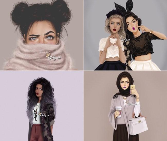 ilustração-girly_m-1