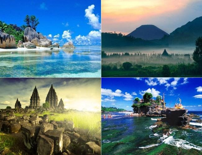 países-mochilão-indonésia