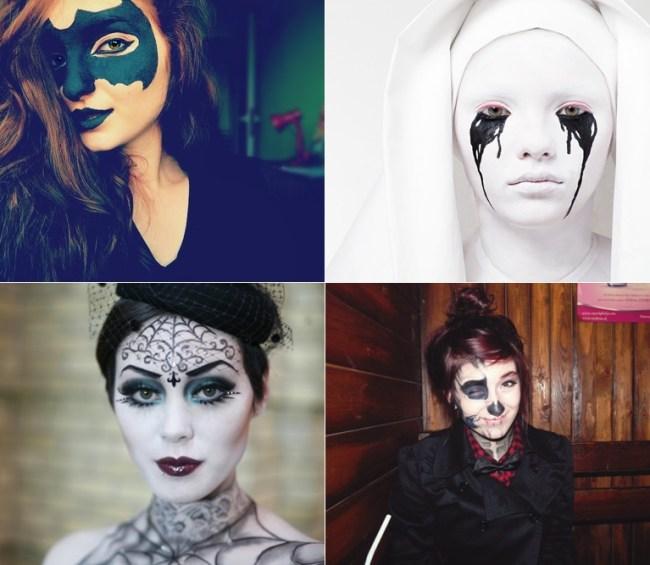 fotos-maquiagem-halloween-2