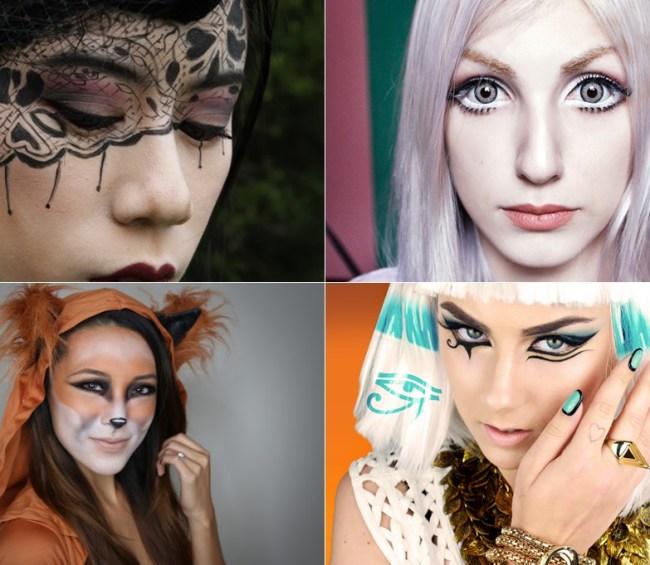fotos-maquiagem-halloween-4