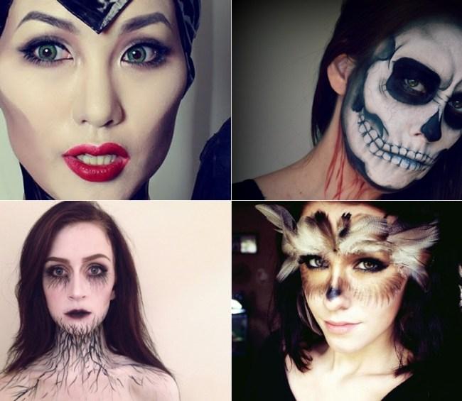 fotos-maquiagem-halloween-8