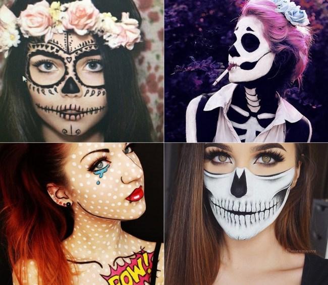 fotos-maquiagem-halloween