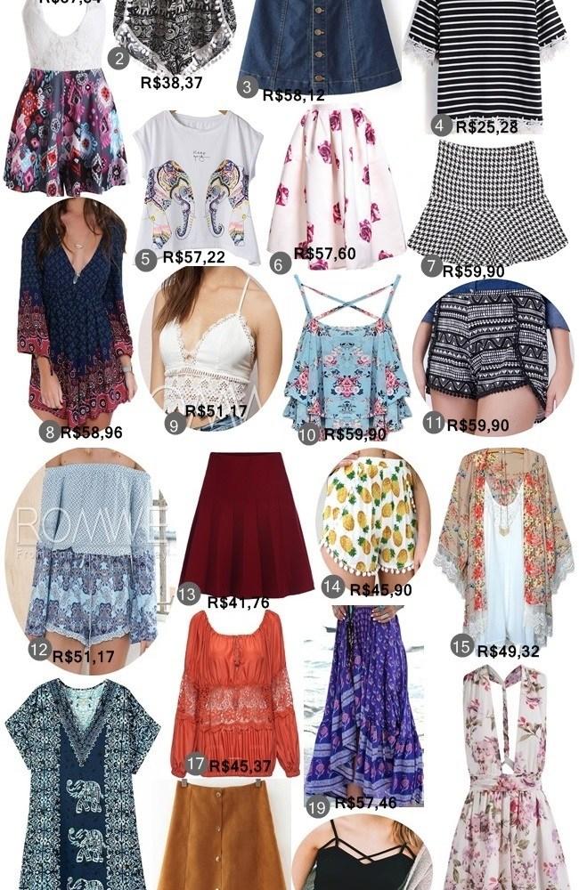 garimpando-peças-de-roupas-por-5990