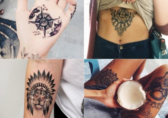 tatuagens-lugares-diferentes-3