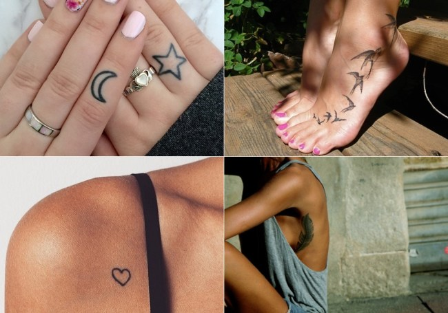 tatuagens-lugares-diferentes