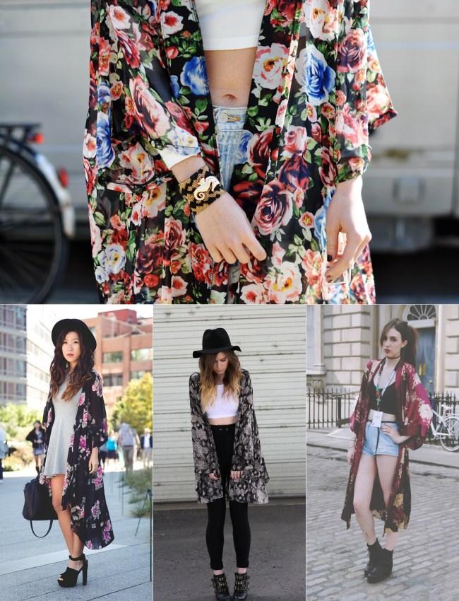 tendencia-kimono-quimono-verão