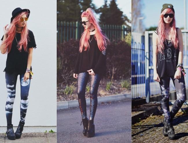 estilo-amy-legging