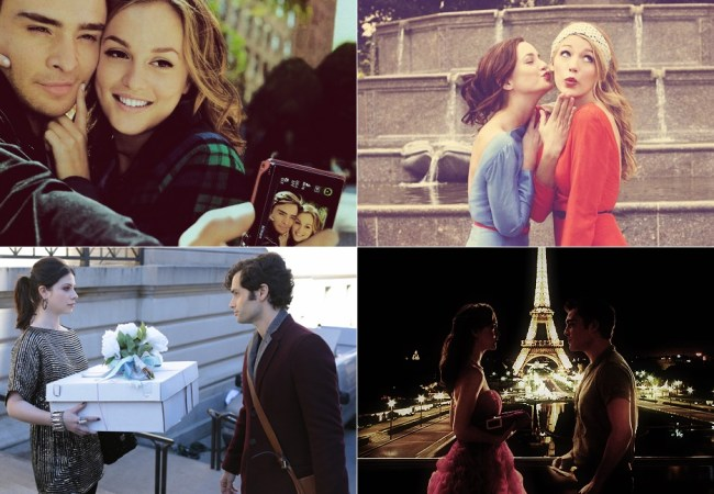 gossip-girl-quotes-favoritos