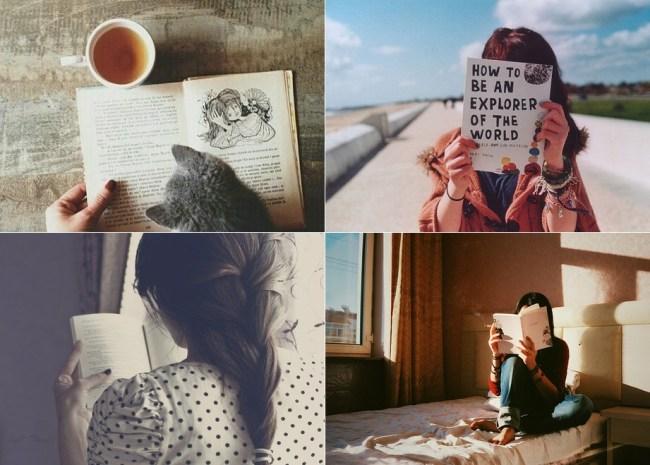 inspiração-fotos-com-livros-10