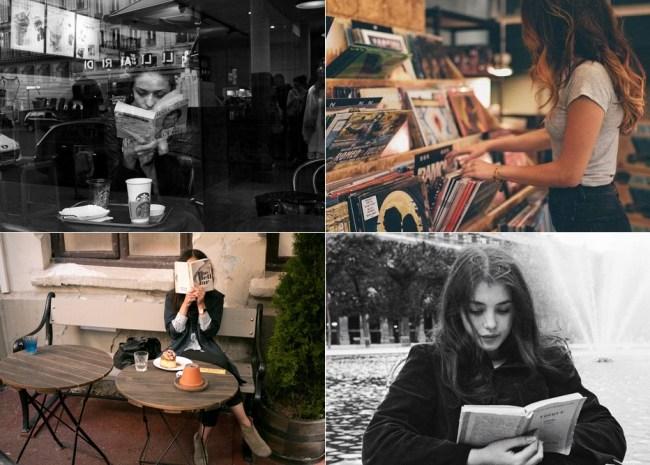 inspiração-fotos-com-livros-5