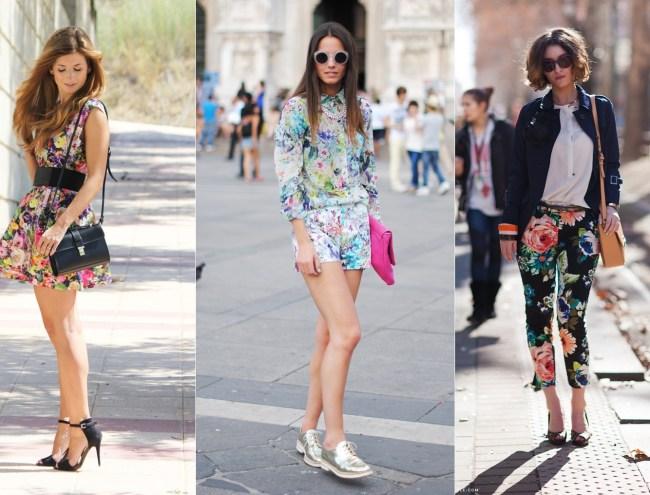 look-estampas-florais-1